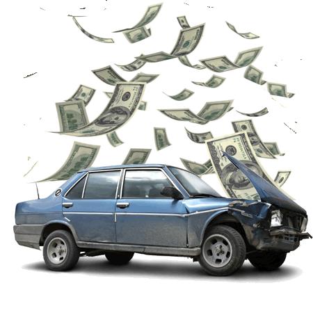 junk-cars-flint-mi